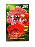 "Sterling Flower Fertilizer - 500Gms"""