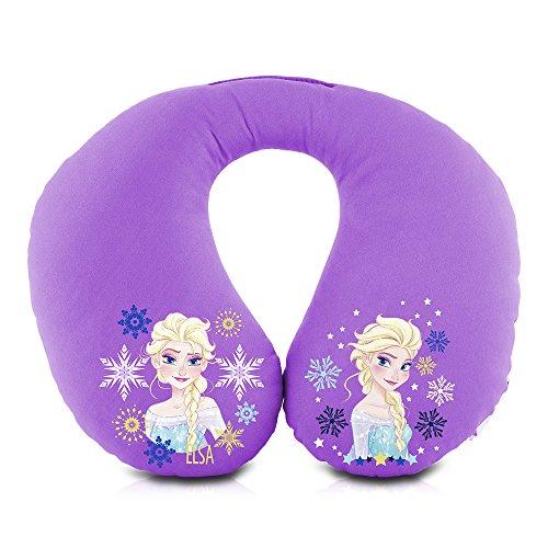 Disney Frozen FROZ103 Nackenkissen
