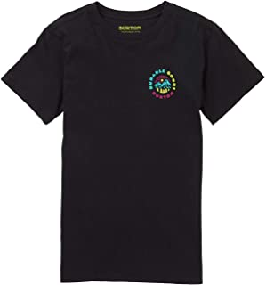 Burton Coope Short Sleeve T-Shirt