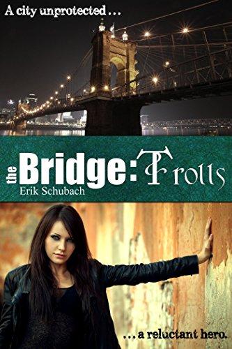 The Bridge: Trolls