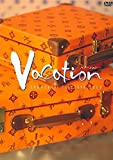 PLAYZONE2003 Vacation[DVD]
