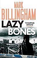 Lazybones (Tom Thorne Novels)