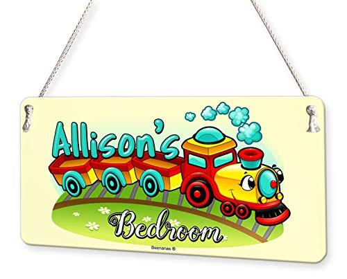 SUPVOX 2Pcs Tirelires Voiture Tirelire Tirelires en Bois /à Peindre pour Enfants Style de Voiture