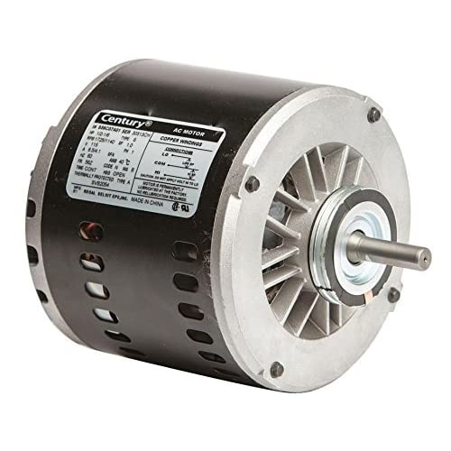 Cooler Motor: Amazon com