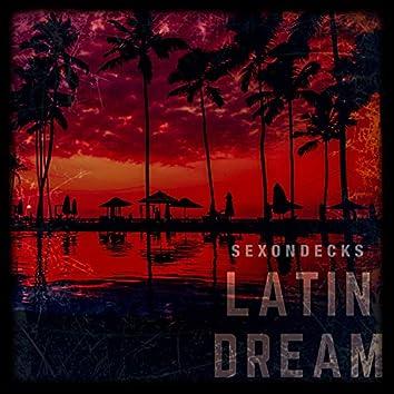 Latin Dream (feat. Lee Ross)