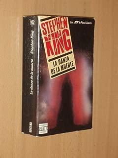 LA Danza De LA Muerte/the Stand (Spanish Edition)
