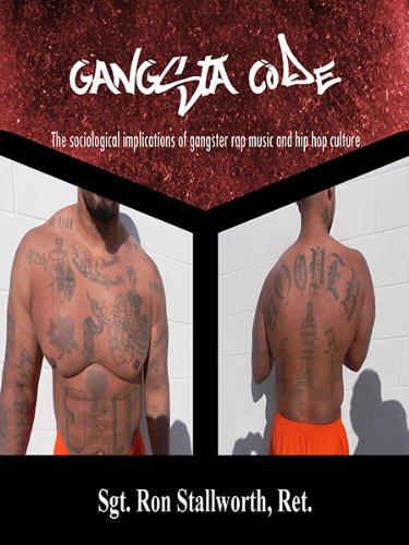 Gangsta Code