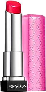 Revlon ColorBurst Lip Butter - 053 Sorbet, 0.09oz/2.55g