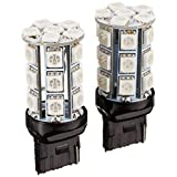 超高輝度LED ウインカーランプ RS-26 0403at