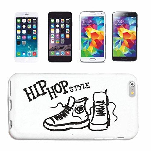 Reifen-Markt Telefoonhoesje iPhone 7S