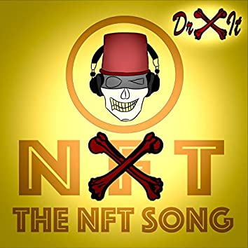 NXT - the NFT Song