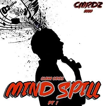 Mind Spill