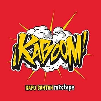 Mixtape: Kaboom