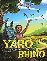 Yaro and the Rhino