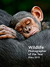 Best wildlife photographer of the year book 2017 Reviews