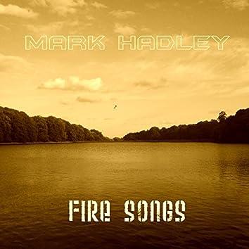 Fire Songs