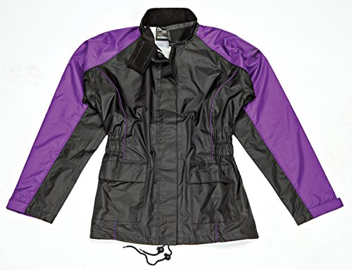 Best women's motorcycle rain suit
