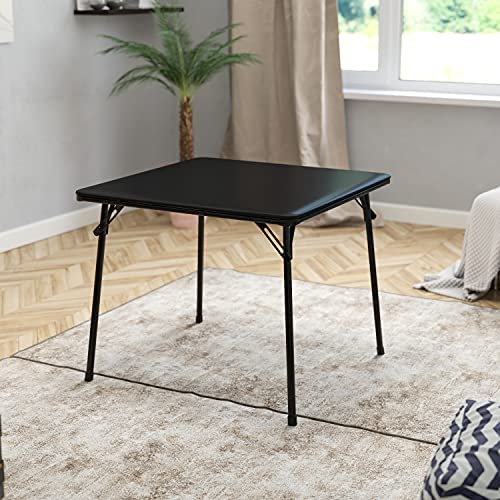 Portable kitchen table