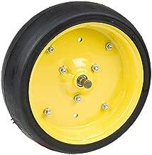 Gauge Wheel Assembly Fits Deere 1400 24B 25B 4484 4493 51 684 7000 7100 8000
