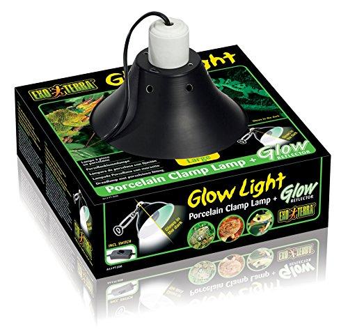 EXO TERRALámpara GlowLightde 25cm deDiámetro