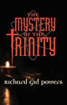Mystery of the Trinity