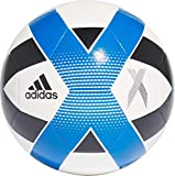Adidas Soccer Balls Review and Comparison