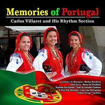 Memories of Portugal
