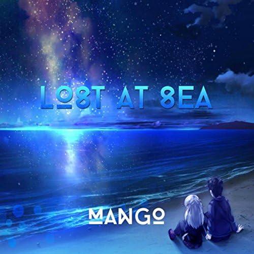 -Mango-
