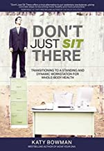 Don't Just Sit There