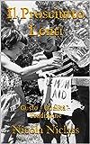 Il Prosciutto Lenti : Gusto - Qualità - Tradizione (Italian Edition)
