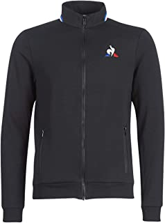 e1bf325bcab7 Amazon.fr : Le Coq Sportif - Sweat-shirts / Sweats : Vêtements