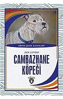 Cambazhane Köpegi