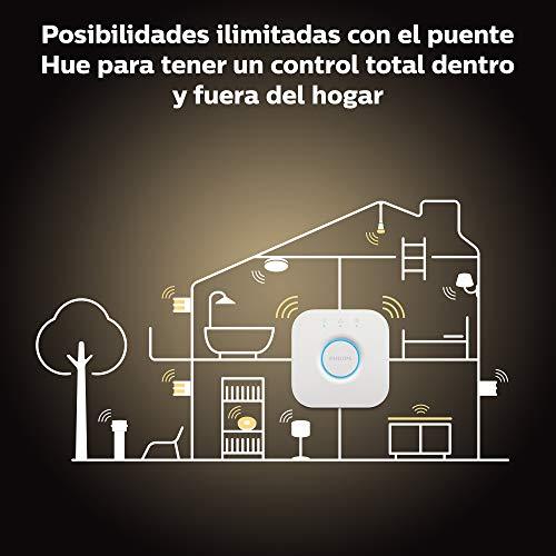 Philips Hue 929002334901