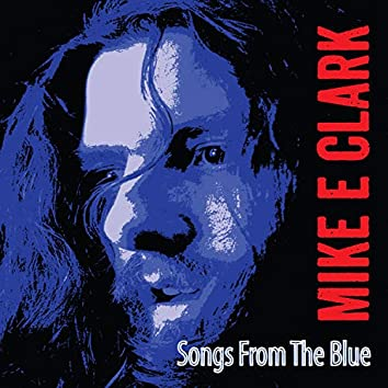 Songs from the Blue