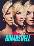 Bombshell poster thumbnail