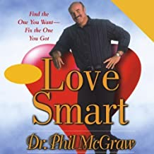 doctor phil relationship books