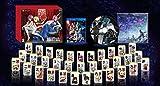 プレミアム限定版 Fate/EXTELLA LINK for PlayStation (R) Vita