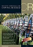 Revista Española de Capital Riesgo (4T.2013) /: (Q4.2013) Spanish Journal of Private Equity & Venture Capital