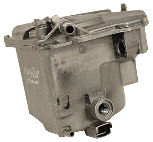 Frigair FL05.402 - Filtro de combustible