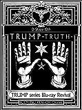 TRUMP series Blu-ray Revival Dステ12th「TRUMP」TRUTH[PCXP-50848][Blu-ray/ブルーレイ]