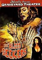 Graveyard Series 4: Blood Seekers [DVD] [Import]