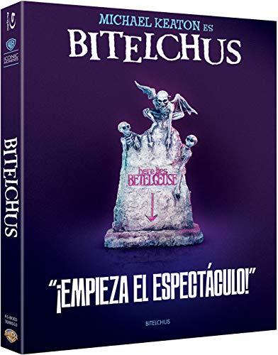 Bitelchús (Edición 20º An