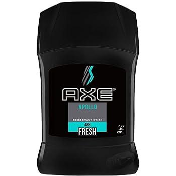 AXE Desodorante APOLLO en barra para caballero 54 g