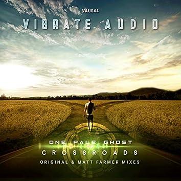 Crossroads (Extended Mixes)