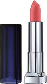 Maybelline Lipsticks, 0.28 kg