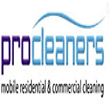 Procleaners