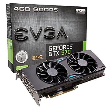 Best gtx 970 4gb Reviews
