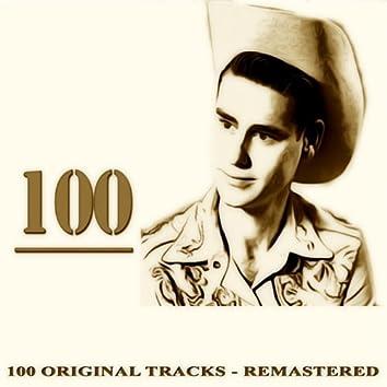 100 (100 Original Tracks Remastered)
