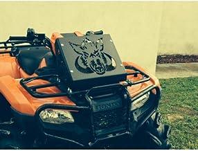 Wildboar ATV702 Wild Boar Universal Joint