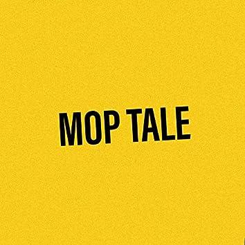 Mop Tale